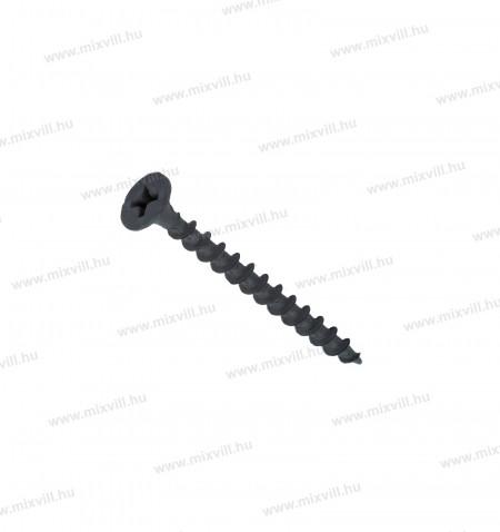 Koelner-gipszkarton-csavar-3,5x55mm-fahoz