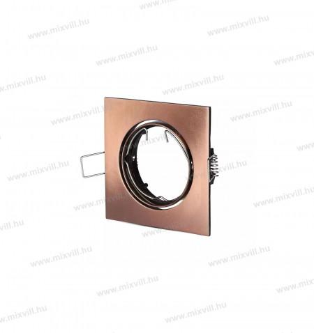 V-TAC-SKU-8582-SPOT-beepitheto-lampa-sikban-billentheto-bronz-allmannyazet-gipszkerton