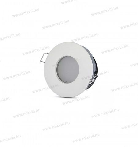 V-TAC-SKU-3613-SPOT-beepitheto-lampa-IP54-fix-feher-kerek-75mm-kivagas