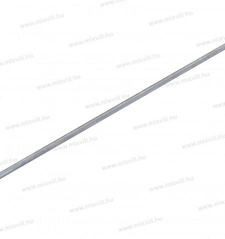 MGKNS-10-gkns-10-aluminium-10mm-felfogorud-tetore