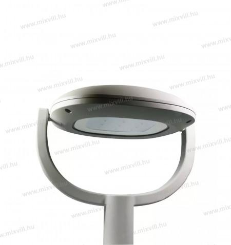 V-TAC-SKU-8679-LED-kerti-utcai-lampa-SAMSUNG-50W-6500K-III-M-lencse-inventronics-tapegyseg