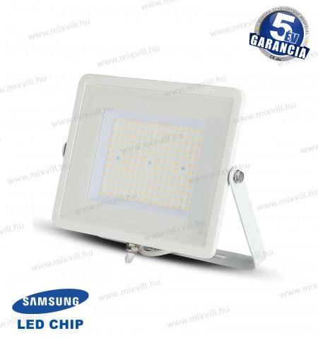 v-tac-sku-769-kulteri-feher_100W_led-reflektor-12000lm-samsung