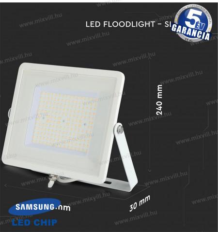 v-tac-sku-769-kulteri-feher_100W_led-reflektor-12000lm-samsung-led