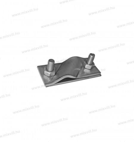 MGS-01-2A--AiSi-2545-ferde-osszekoto-30mm-laposvas-8-10-koracel_2