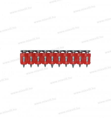 Celo-apolo-922800XHA-FONE-XHA-tuzallo-szeg-beton-22mm-FORCE-ONE-szegbelovo-mixvill