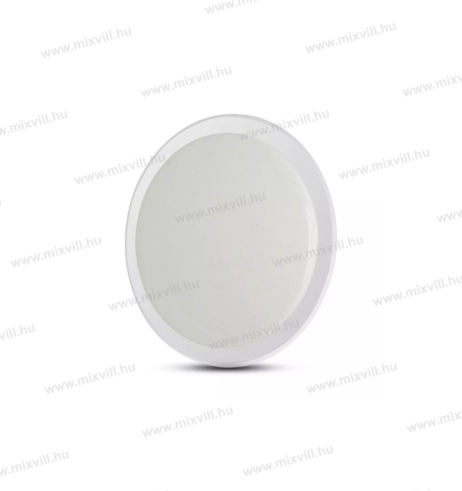 V-TAC-SKU-14551-Led-designer-mennyezeti-lampa-taviranyito-60W-IP20-fényszin-valtoztat