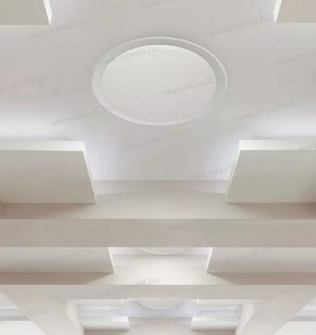 V-TAC-SKU-14551-Led-designer-mennyezeti-lampa-taviranyito-60W-IP20-3000Kjpg