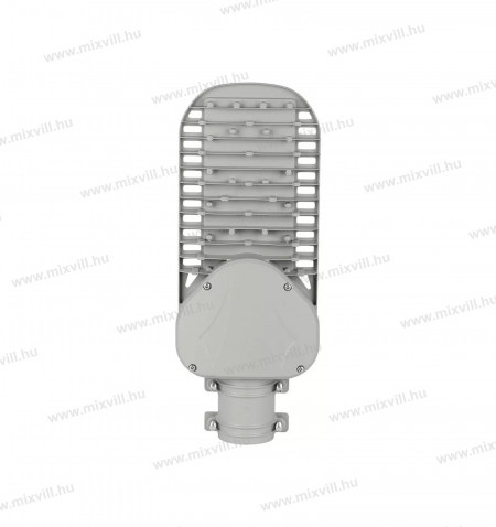 V-TAC-SKU-958-samsung-chip-Led-kozvilagitasi-lampa-50W-semleges-feher-lampa-