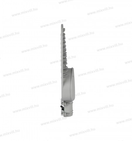 V-TAC-SKU-958-samsung-chip-Led-kozvilagitasi-lampa-50W-semleges-feher-lampa