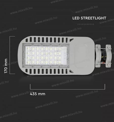 V-TAC-SKU-958-samsung-chip-Led-kozvilagitasi-lampa-50W-semleges-feher-utcalampa-4000K