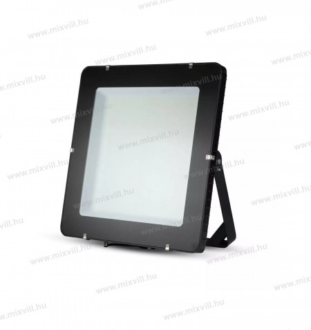 V-TAC-SKU-968-LED-reflektor-1000W-4000K-120000lm-fekete-Samsung-5-ev-garancia-IP65