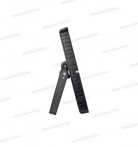 V-TAC-SKU-968-LED-reflektor-nagy-fenyu-fekete-Samsung-kulteri-garancia-IP65
