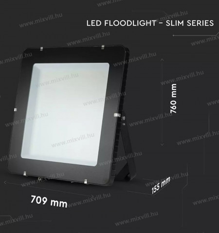 V-TAC-SKU-968-LED-reflektor-1000W-4000K-120000lm-fekete-Samsung-kulteri-garancia-IP65