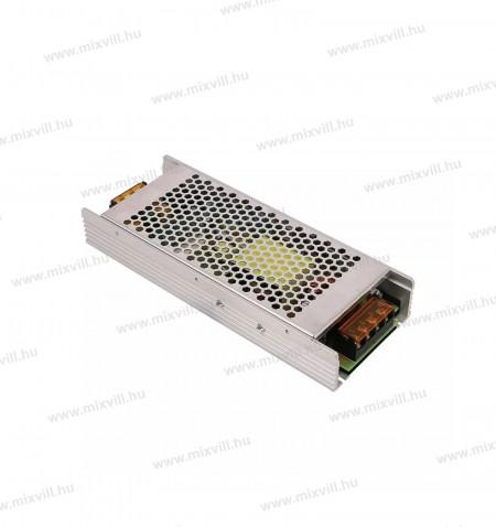V-TAC-SKU-3274-led-tapegyseg-360W-fem-haz-12V-DC-IP20-nem-ventilátoros