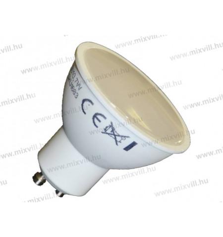 Spot_LED_izzo_10W_6400K_1000lm_Gu10_SKU-880