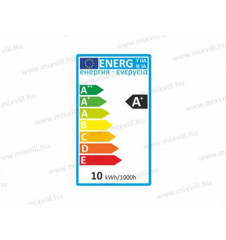 LED_izzo_10W_E27_energia