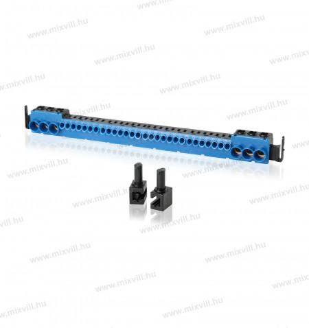 OMU-system-ZSSKN34-N-nulla-sorkapocs-6x25mm2-csavaros-28x4mm2-bedugos-csatlakoza-f-tronic-7110020
