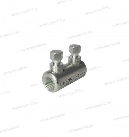 GPH-D-10-35-SV-T-V-K-szakadofejes-toldohuvely-kabel-vezetek-toldo-10-35mm2