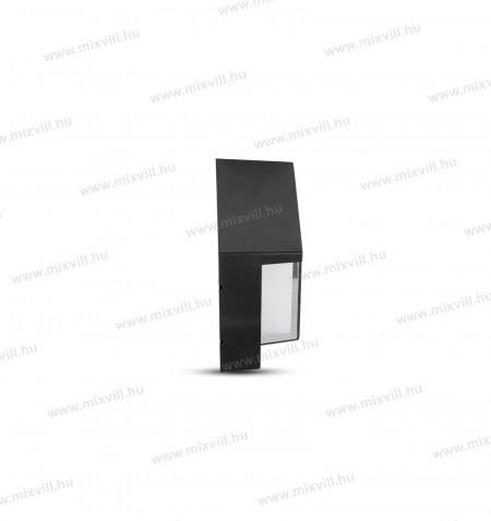 sku-8610-led-kulteri-fali-lampa-7w-meleg-feher-feny-fekete-meret-v-tac-