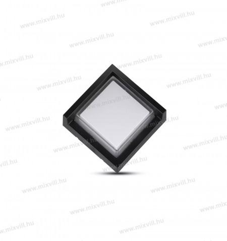 sku-8610-led-kulteri-fali-lampa-7w-meleg-feher-feny-fekete-meret-v-tac--