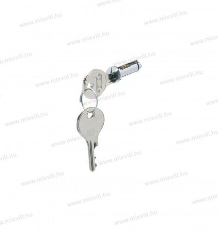 Zarszerkezet-ketto-kulcs-elo-16-elo-32-famatel-3900-acqua