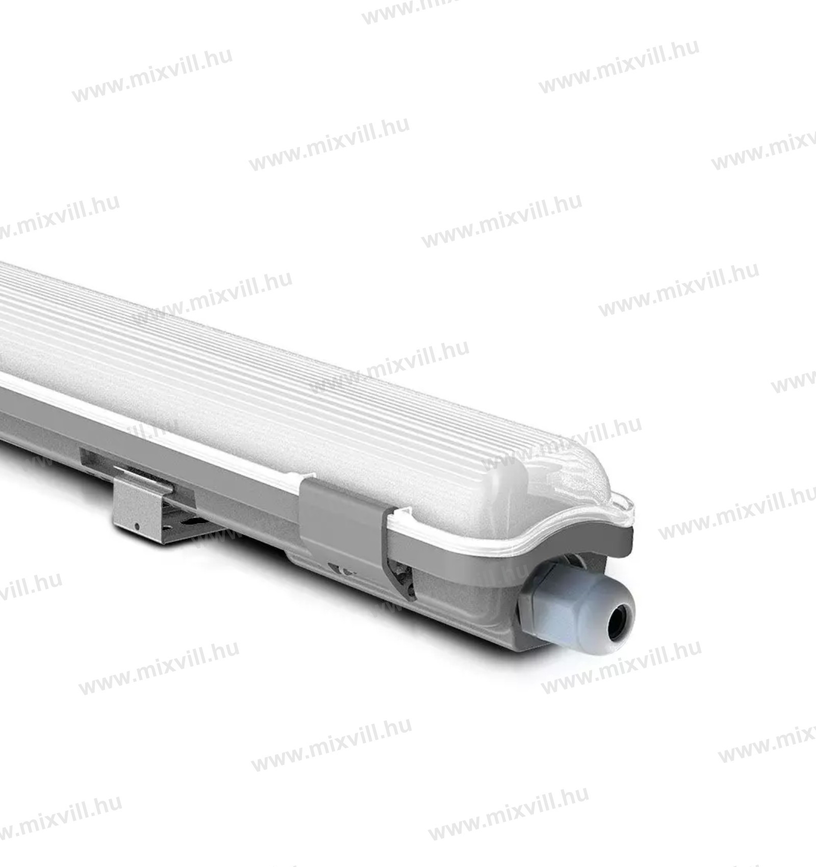 sku-6465-v-tac-led-kulteri-paramentes-vizallo-lampa-2x10w-60cm-armatura