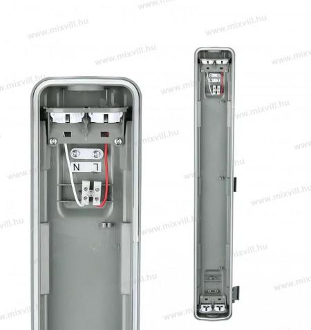 sku-6465-v-tac-led-kulteri-vizallo-lampatest-2x10w-armatura-600mm