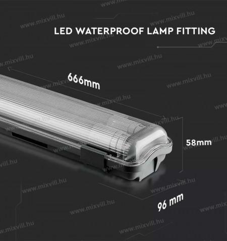 sku-6465-v-tac-led-kulteri-vizallo-lampatest-2x10w-60cm-armatura-meret