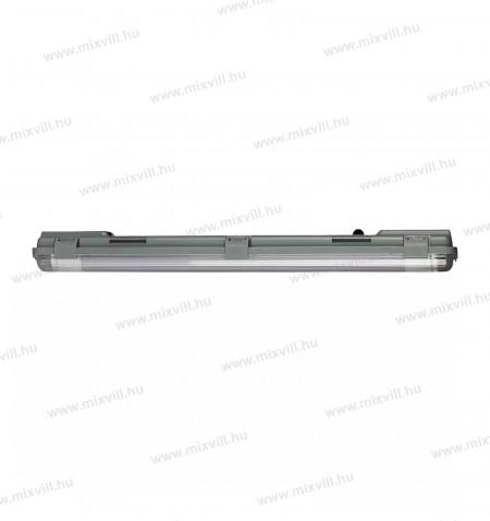 sku-6465-v-tac-led-pormentes-paramentes-vizallo-lampa-2x10w-60cm-armatura