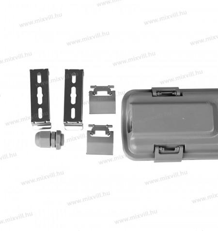 sku-6465-v-tac-led-pormentes-paramentes-vizallo-lampa-2x10w-armatura