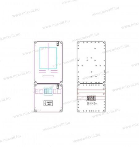 PVT-3075-FM-sz-csp21e015-mindennapszaki-meres-80a-egy-felhasznalo-m6380A-szabadvezetek
