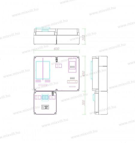 PVT-6075-vfm-sz-cs21e18-szabadvezetek-meres-80a-feluletre-egy-felhasznaloi-v6380a