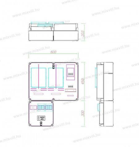 pvt-6075-a-v-fm-80a-k-csp21e022-egy-felhasznalasi-merohely-m63-80a-v63-80-foldkabel-feluletre-direkt