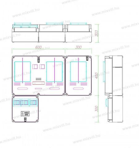 PVT-7590-a-V-H Fm-sz-tipizalt-szekreny-szabadvezetek-mindennapszaki-vezerelt-merohely-32a-h-tarifa-8