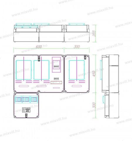 PVT-7590-a-V-H Fm-80a-sz-tipizalt-szekreny-szabadvezetek-mindennapszaki-vezerelt-merohely-h-tarifa-8