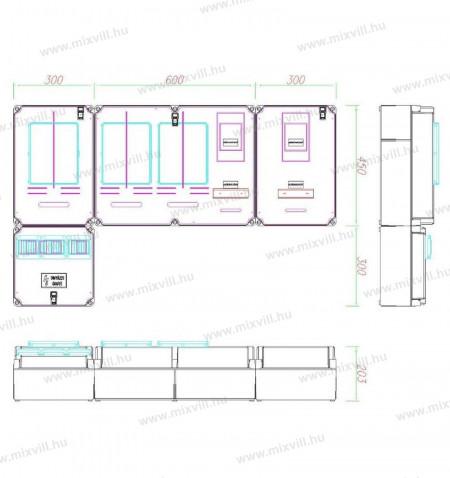 PVT-a-V-Hv-Fm-80A-SZ-merohelyes-63A-h-tarifa-vezerelt-szabadvezetek-rendszerengedely-CSP21E035