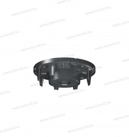 OP878_elolap-betondoboz-op870-75mm-halogenmentes