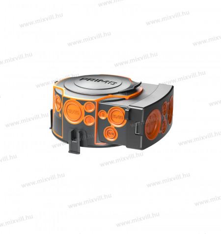 OP870-XL150-beepiheto-betondoboz-halogenmentes-primo-p870