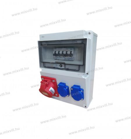 ELO-10-2A_csatlakozo-kombinacio-dugaszolo-eloszto-ipari-fi-rele