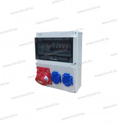 ELO-10-2_csatlakozo-kombinacio-dugaszolo-eloszto-ipari