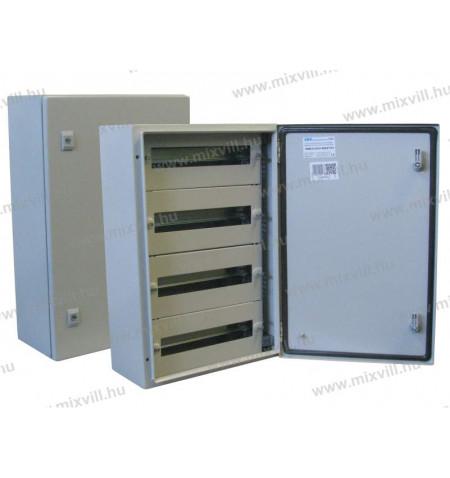 MBSZ-64-60-modulos-fem-eloszto-szekreny