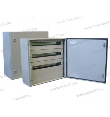 MBSZ-66-78-modulos-fem-eloszto-szekreny