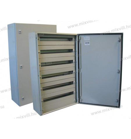 MBSZ-106-130-modulos-fem-eloszto-szekreny
