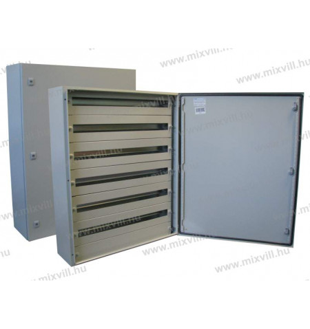 MBSZ-108-222-modulos-fem-eloszto-szekreny