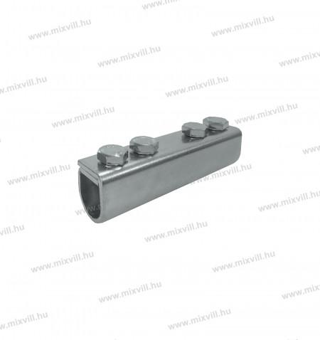 koracel-osszekoto-8-12mm-mgcs-01n-35101n-villamvedelmi-osszekoto-mixvill
