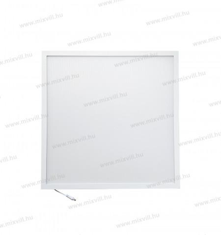Omu_lighting_plugr4066_60x60cm_led_panel_tapegyseggel_3000K_40W