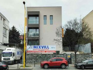 Budapest XI. ker.